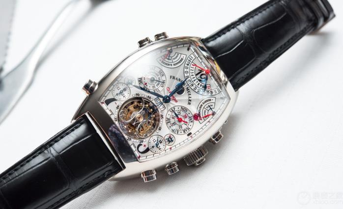 北京法穆兰维修中心教你佩戴手表表带