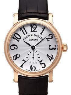法穆兰手表受磁怎么办