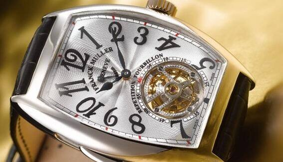 北京法穆兰维修服务中心教你保养法穆兰手表