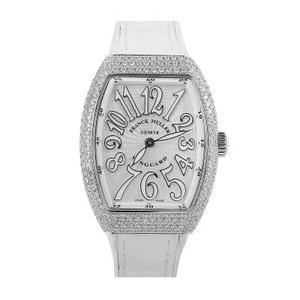 法穆兰手表表扣常见问题